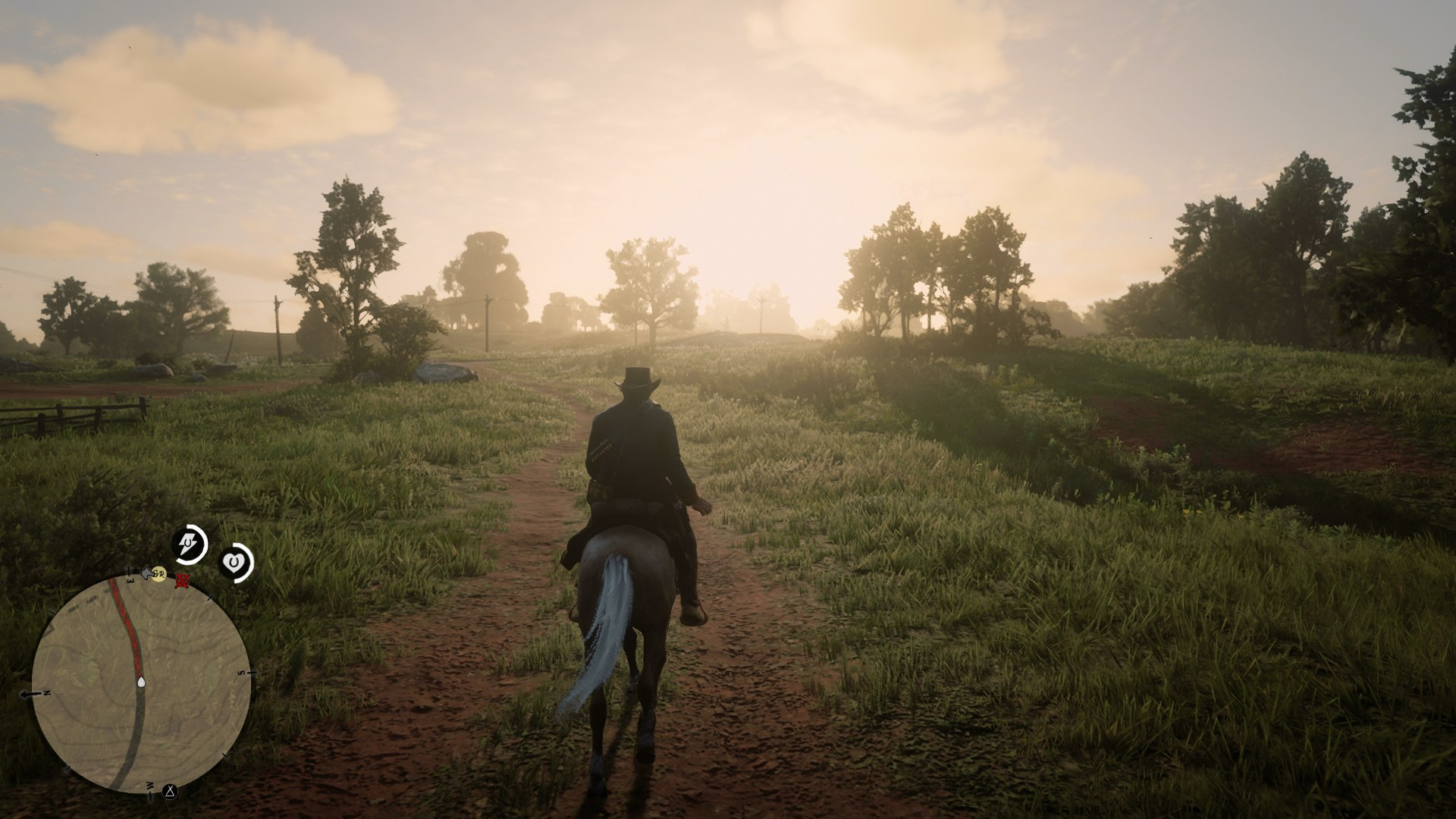red dead redemption 2 guide essential tips full beginner s guide