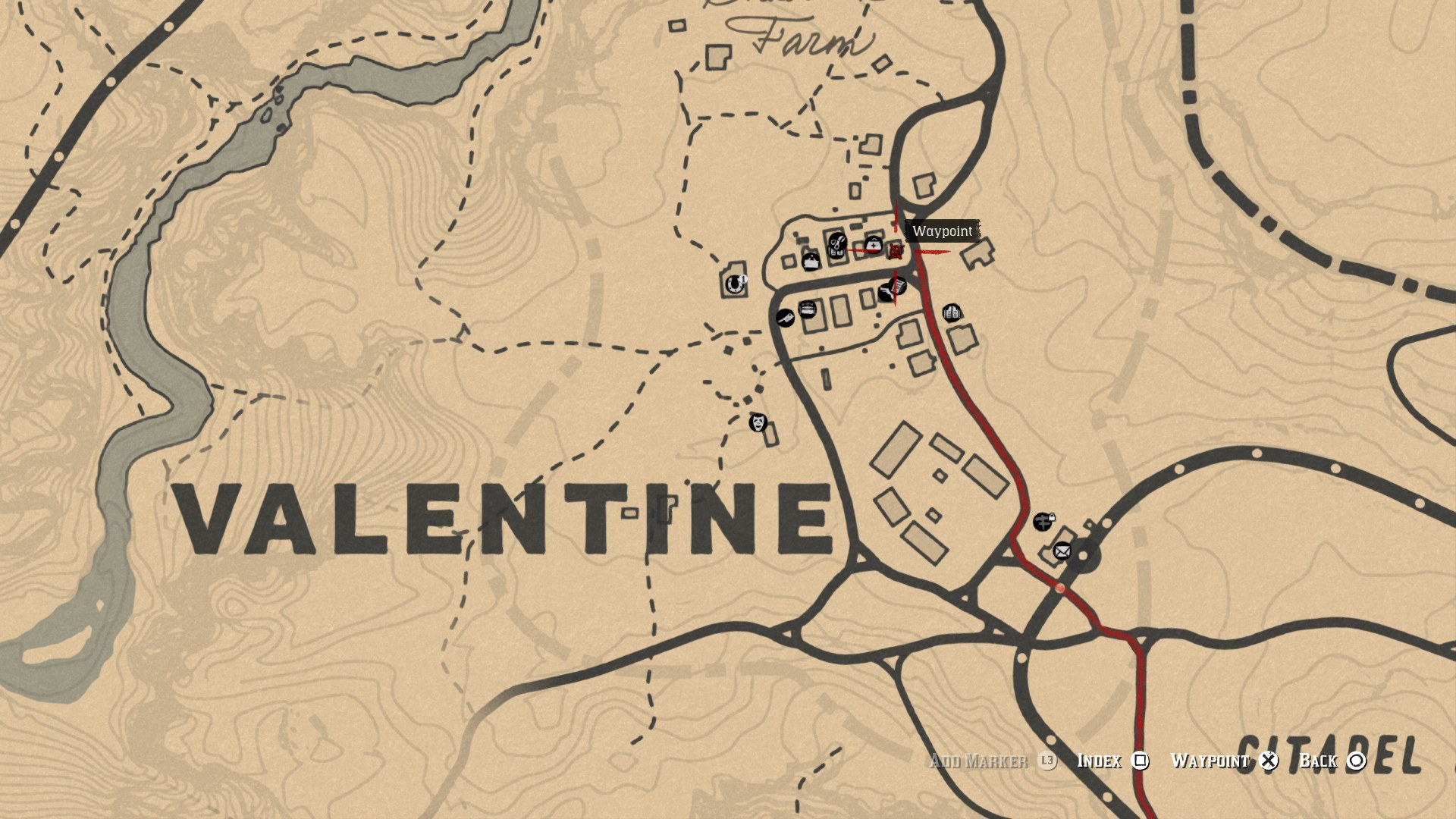 Red Dead Redemption 2 Bounty Missions - How to Unlock Bounty