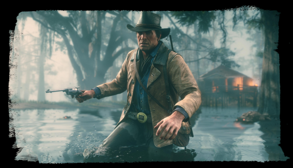 Red Dead Redemption 2 Review Roundup, Release Date, Gameplay