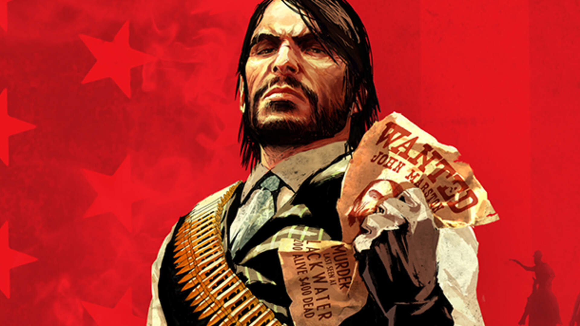 How a Somber Music Cue Defines the Beginning of Red Dead Redemption's Iconic Final Act