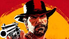 Red Dead Redemption 2 Guide - Essential Tips, Beginner's Guide, How to Save in Red Dead 2