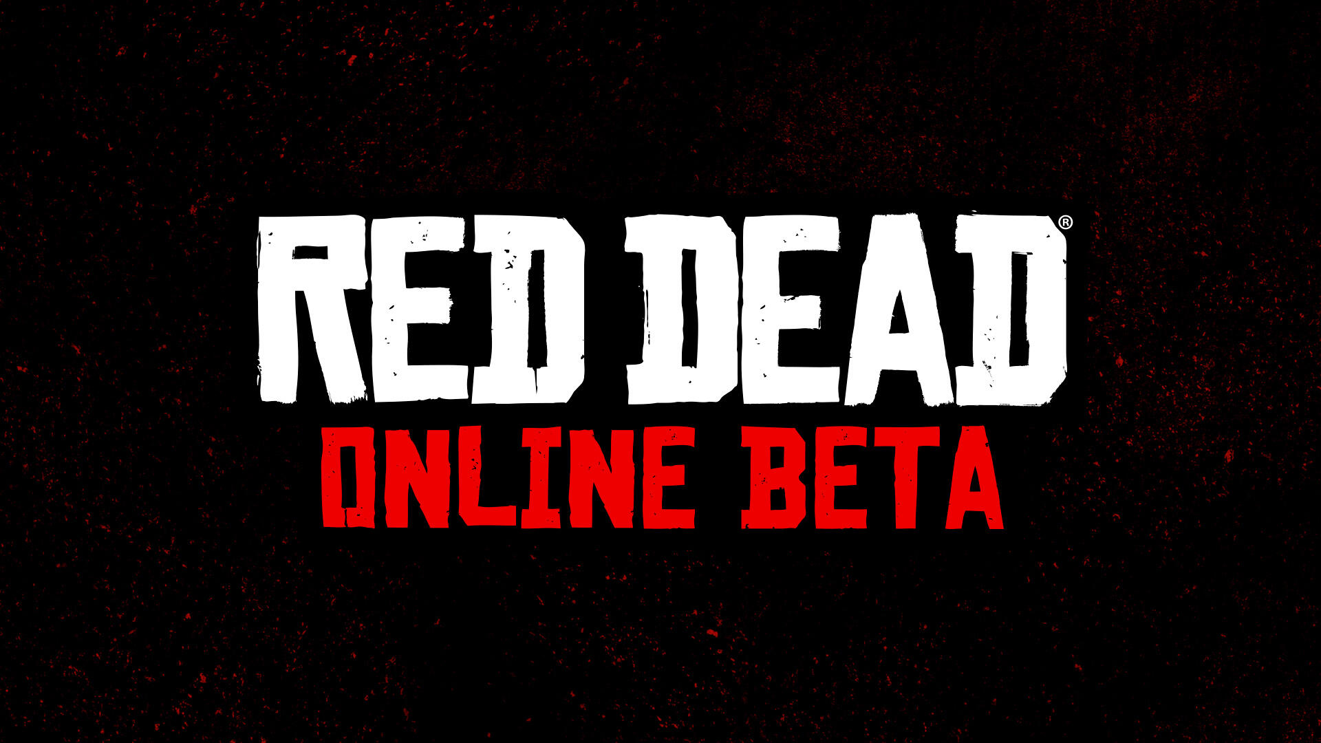 Red Dead Online Servers Down - Error 0x20010006 Fix | USgamer