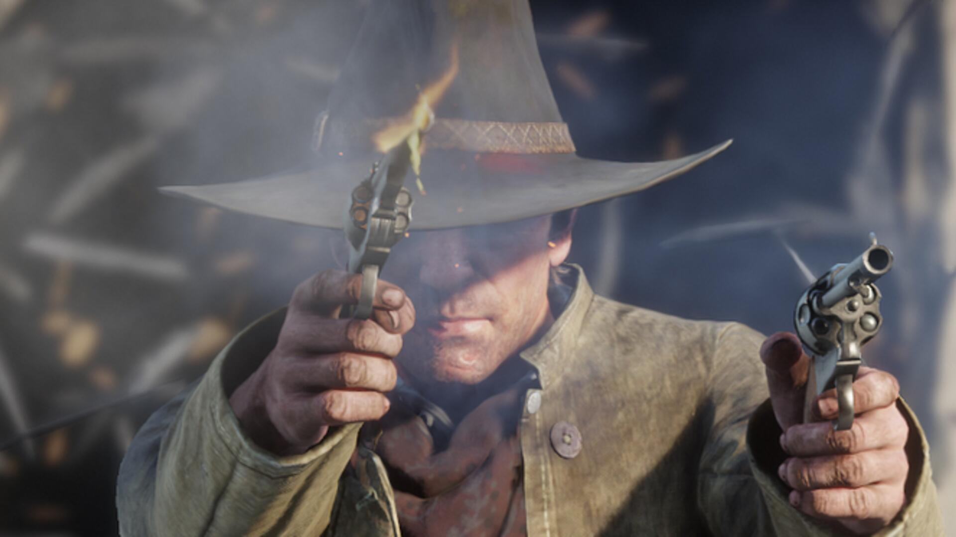 "Massive New Report on Rockstar Games Details Red Dead Redemption 2 Crunch, ""Culture of Fear"""