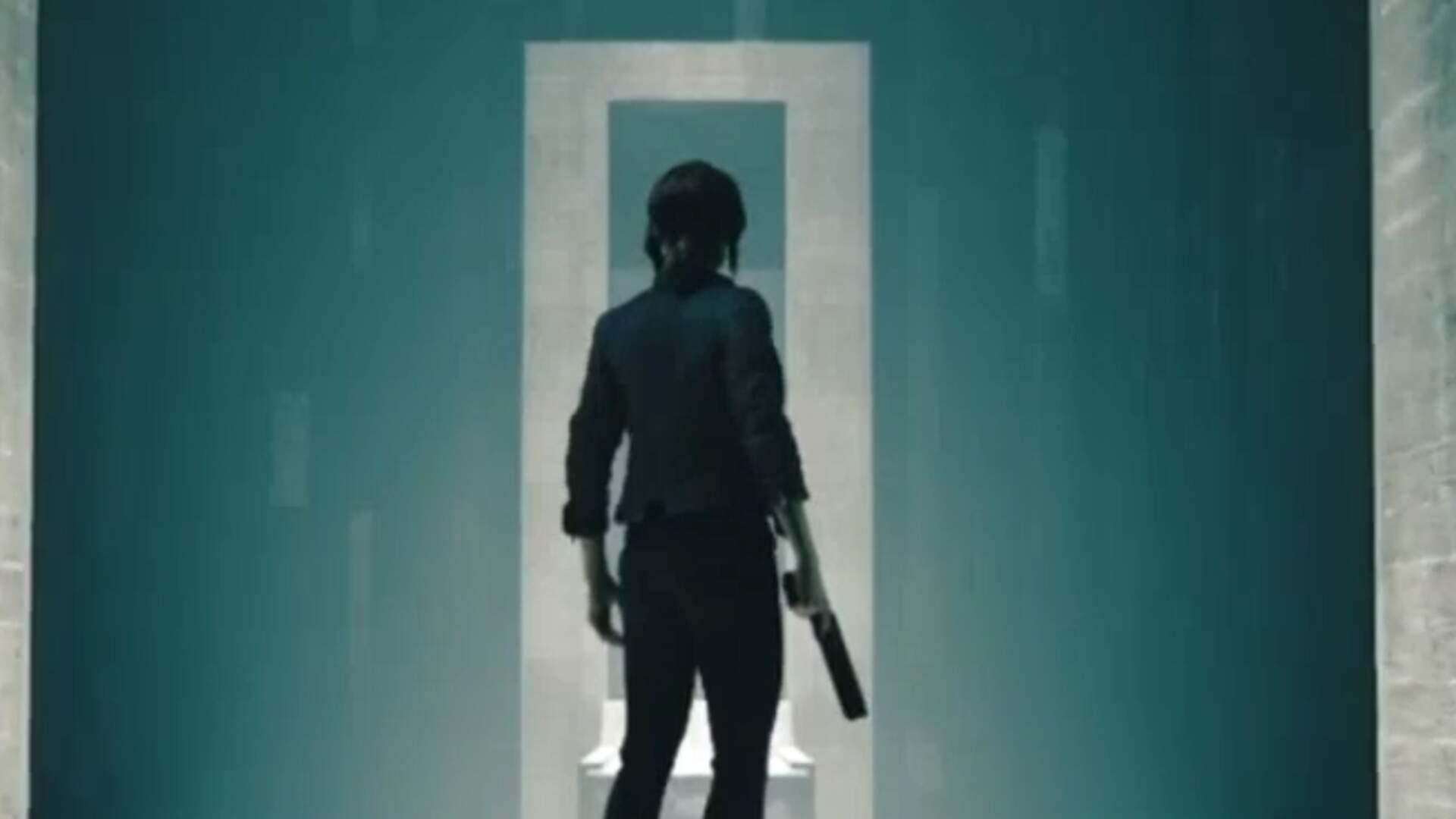 The Alan Wake Developers are Branching Off Into Live Multiplayer Games