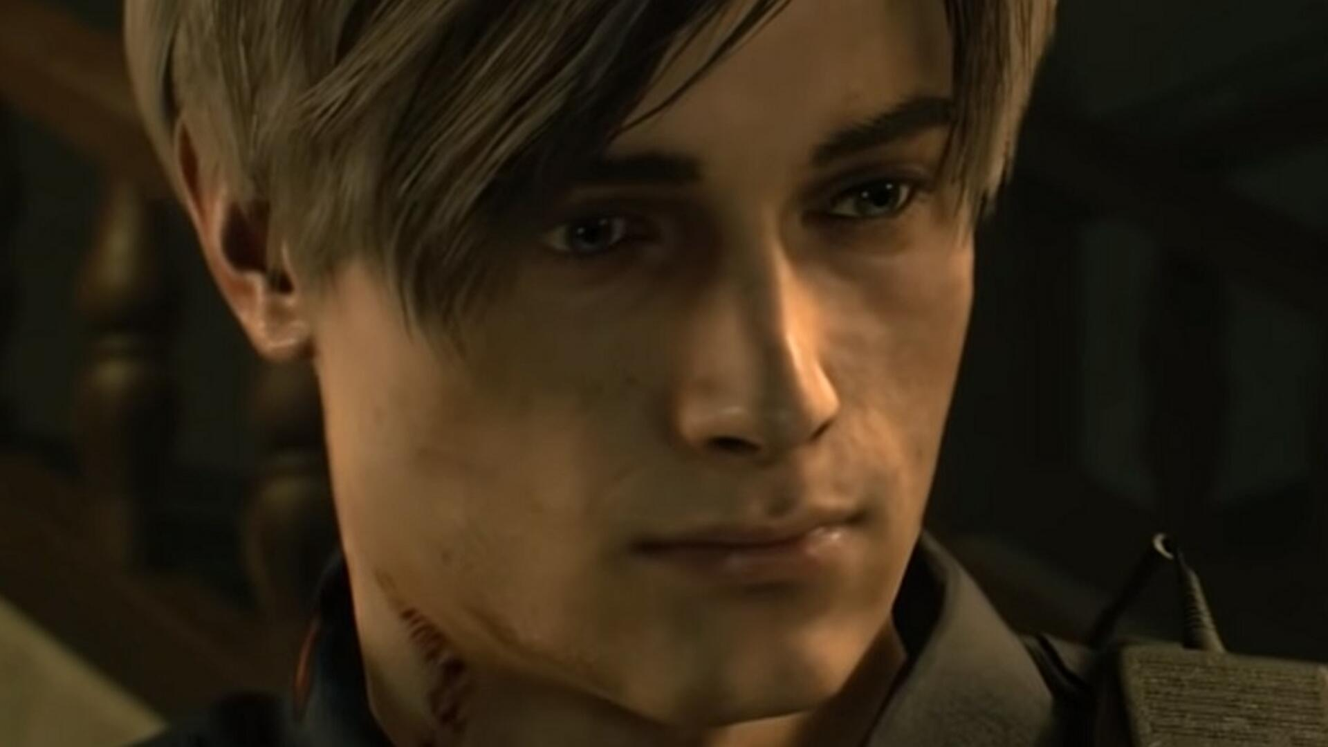 These Resident Evil 2 Remake Gameplay Videos are Jaw-Droppingly Good