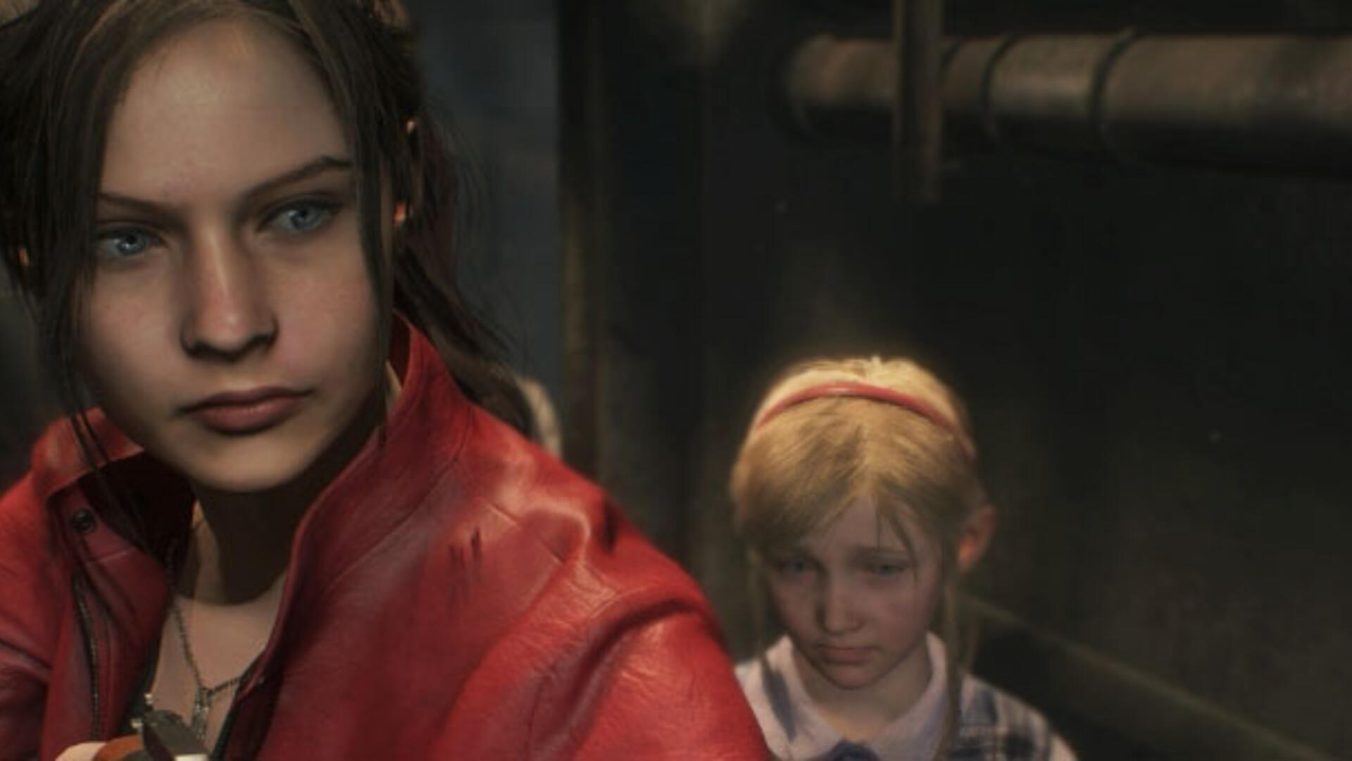 Resident Evil 2 Remake's Claire Campaign Is a Classic Mix of Action and Horror, Erasing Memories of the Infamous Resident Evil 6