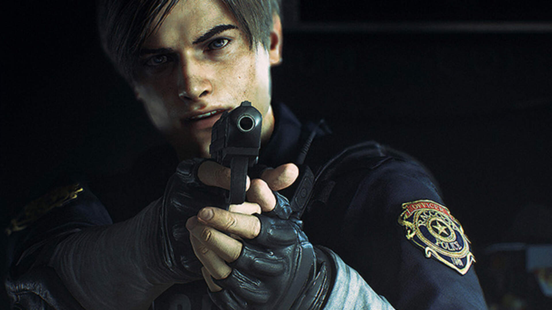 Original Resident Evil 2 Composer Returning for the Remake