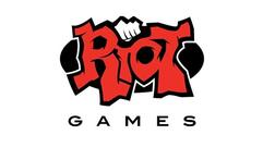 Riot Games Issues Statement Following Report of Sexist Workplace Culture