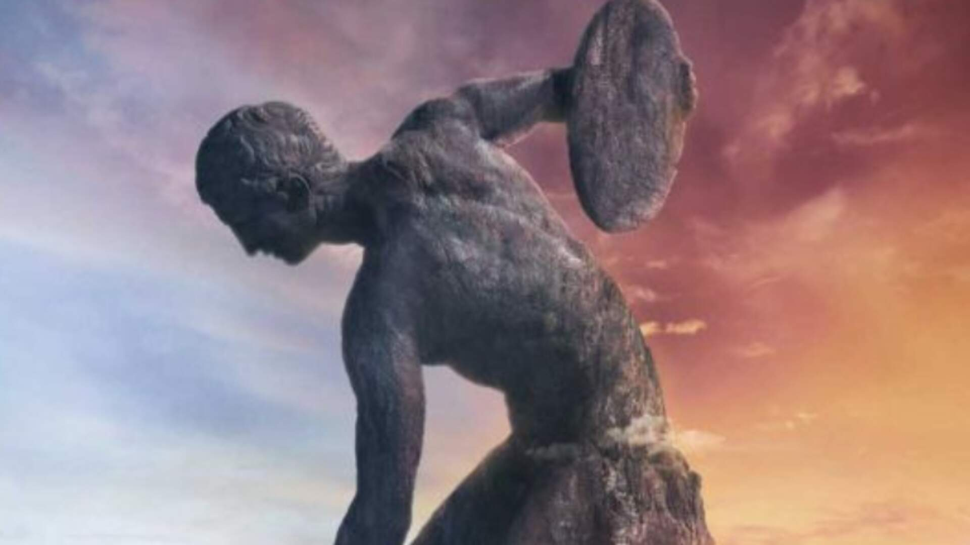 Civilization 6 Rise and Fall Review Round-up: Play Your Way