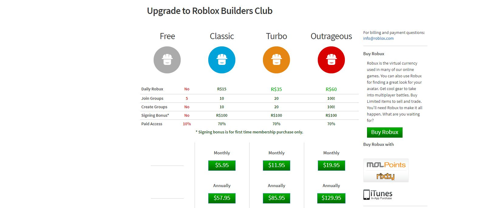 How To See How Much Robux You Have Spent Roblox Guide For Children And Parents Roblox Microtransactions Robux Prices Roblox Beginner S Guide Usgamer