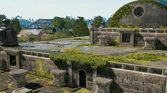 "PUBG Introducing New ""Event Pass"" Progression System Later This Week"