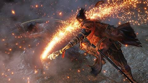 Video Game Release Dates 2019 - Confirmed 2019 and 2020 Games for