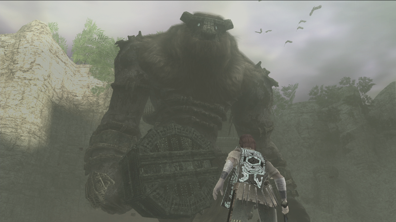 shadow-of-the-colossus-ps3_6.png