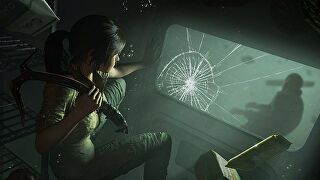 Shadow of the Tomb Raider Review Zusammenfassung, Trailer, Gameplay, Einstellung - Alles was wir wissen