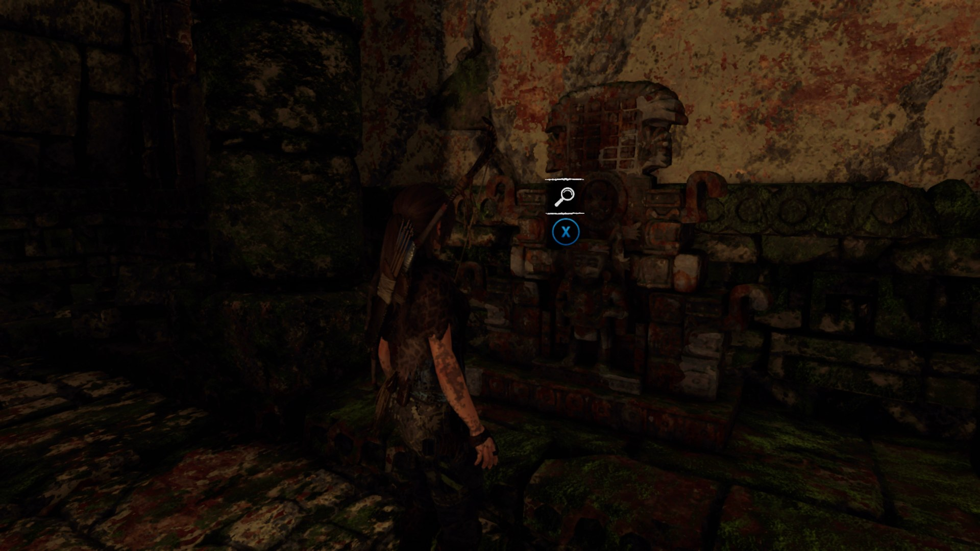 1e2f6e76 Shadow of the Tomb Raider Kuwaq Yaku Guide - How to Find all ...