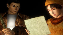 The Fans Who Never Let Shenmue Die
