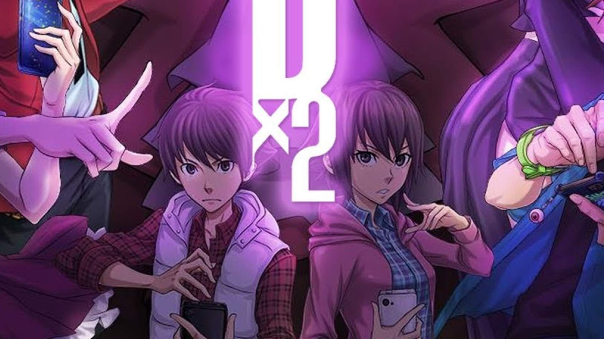 Shin Megami Tensei Fans are Having Way Too Much Fun With the New Mobile Game's Demon Ratings