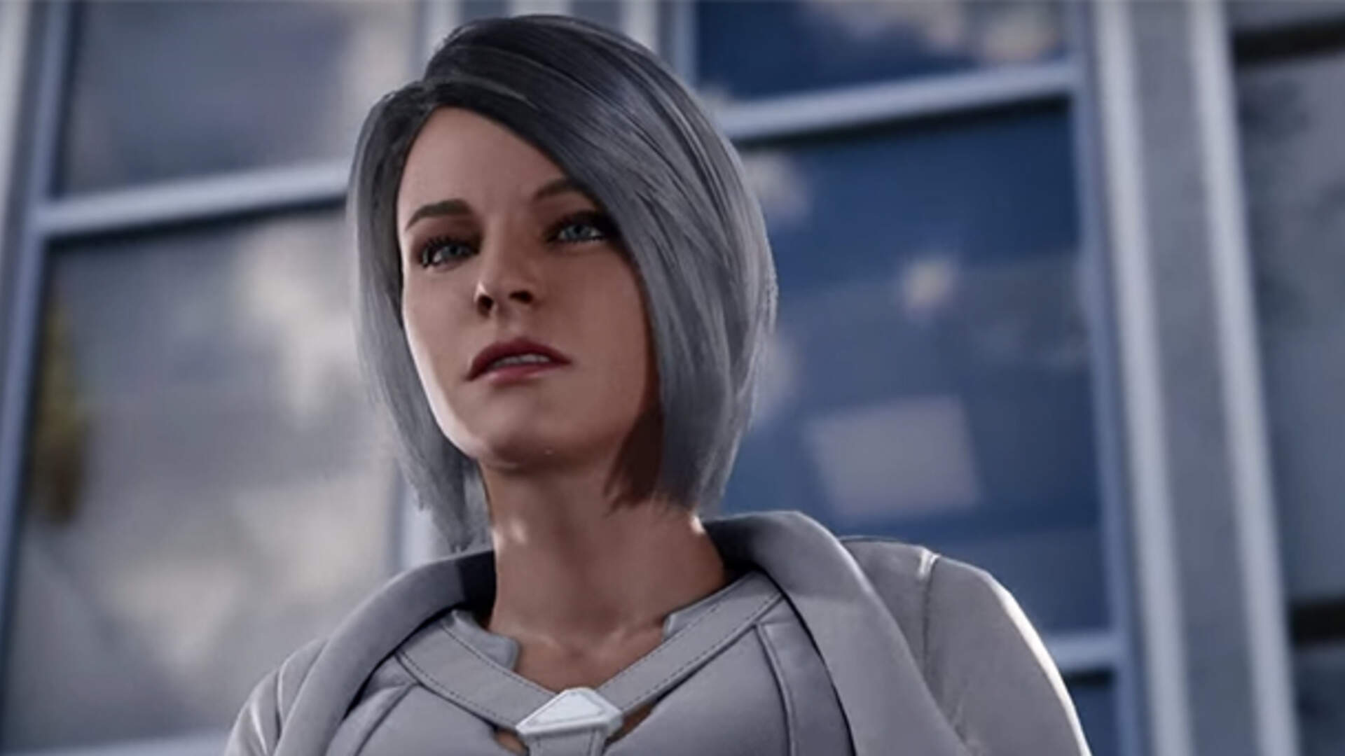 Spider-Man PS4 Has Three New Suits for 'Silver Lining' DLC Including a Cool Movie Tie-In