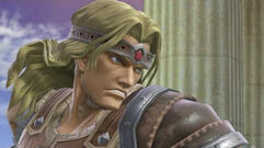 Smash Bros. Ultimate New Challenger Spotlight: Simon Belmont's Roots Shine Like Candle Flames