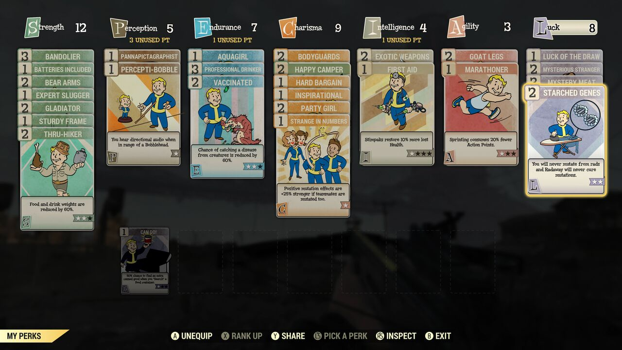 Why Fallout 76 Fans are in Full Revolt Following Bethesda's Latest