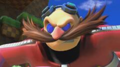 Report: Jim Carrey Will Play Dr. Robotnik in the Live-Action Sonic Movie