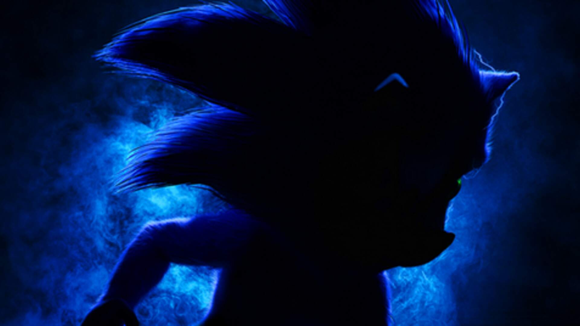 The Horrifying Live-Action Movie Sonic Should Have Taken a Few Lessons From Detective Pikachu
