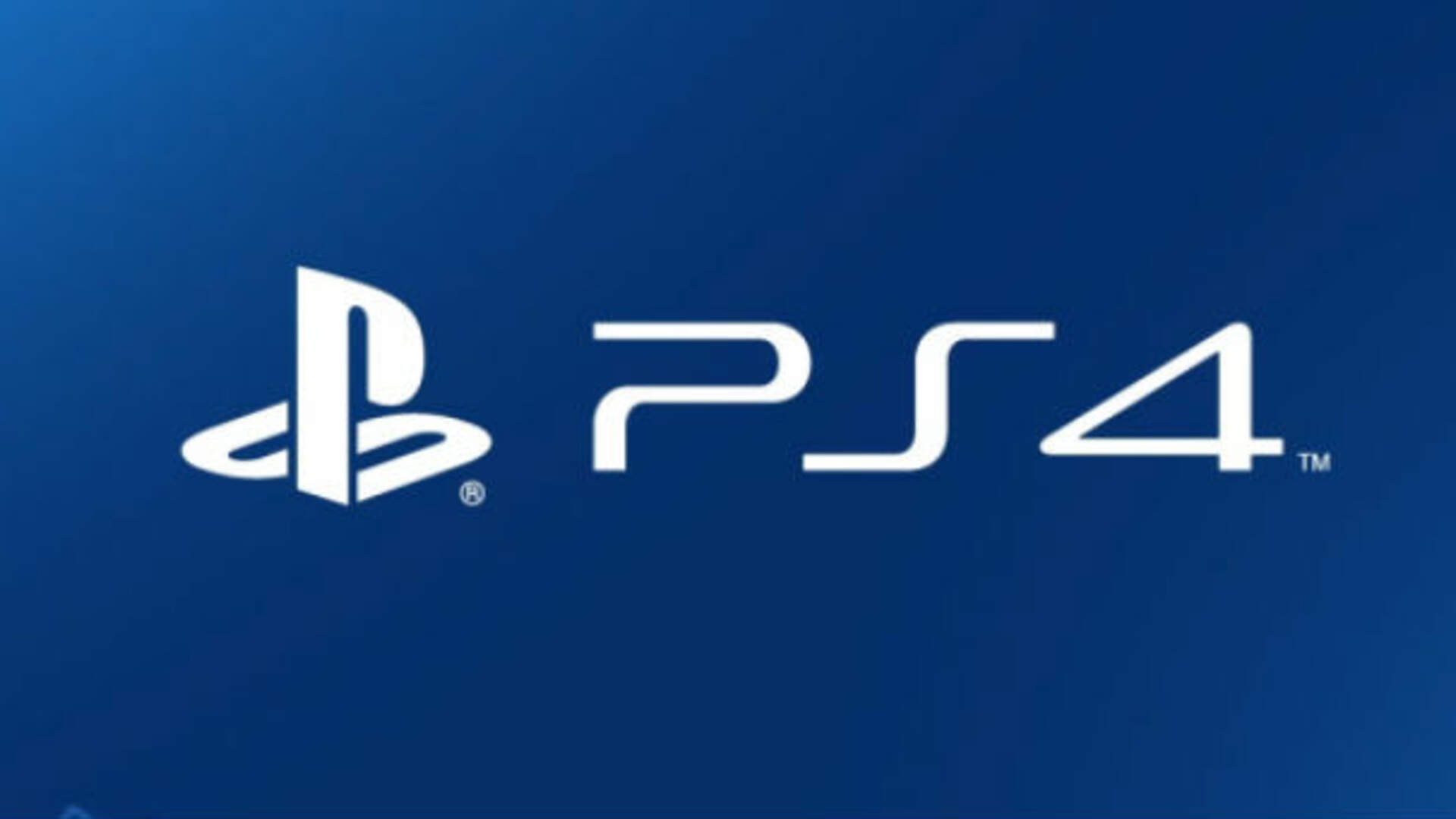 PS4 5.50 Firmware Update Introduces Supersampling and Big UI Improvements