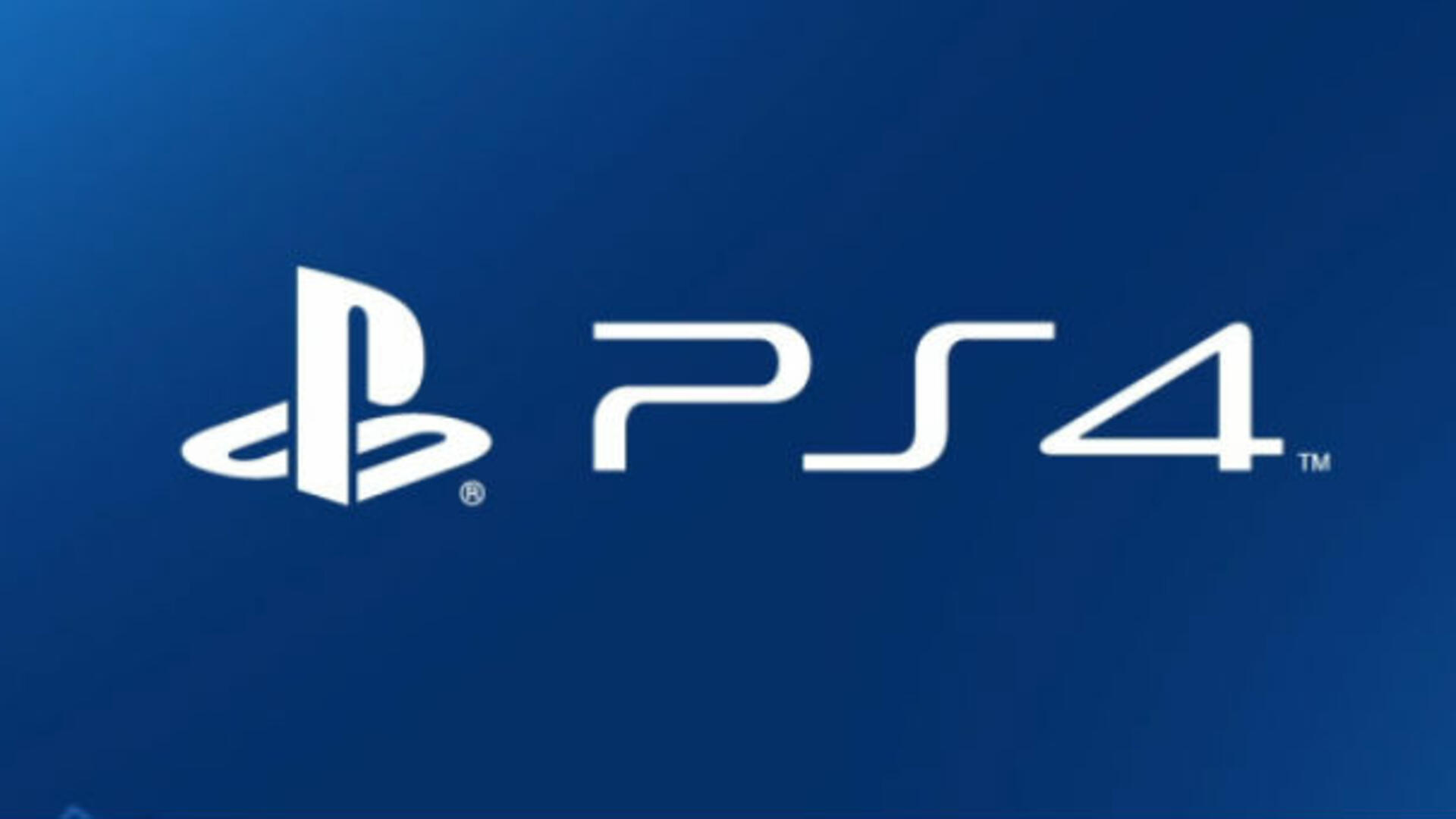 PS4 Firmware 5.55 Update Has Large File Size, Sparse Update Notes