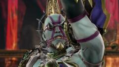Voldo Returns to Soul Calibur 6 in New Character Trailer