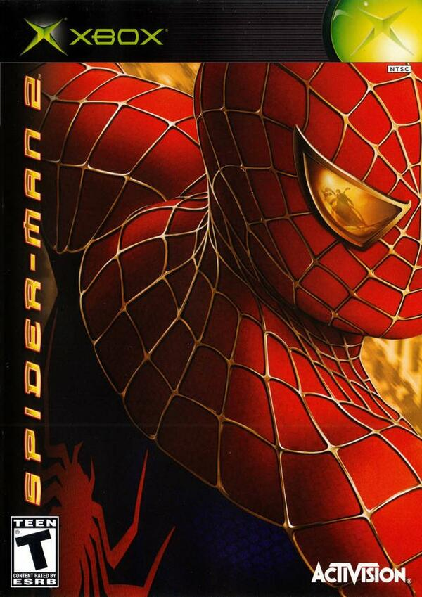 The Oral History of Treyarch's Spider-Man 2: One of the Best