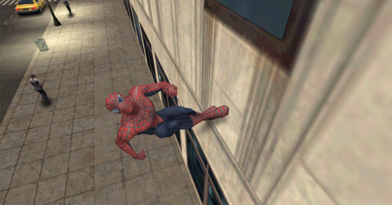 spider man 2 game pc cheats