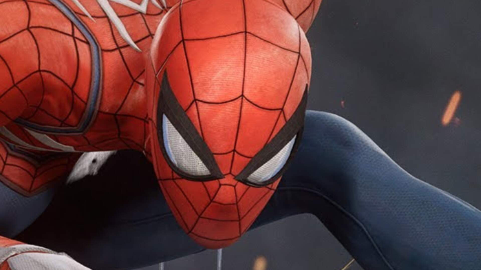 New Trailer for Spider-Man's Second DLC Chapter, Turf Wars, Shows Off Three New Suits