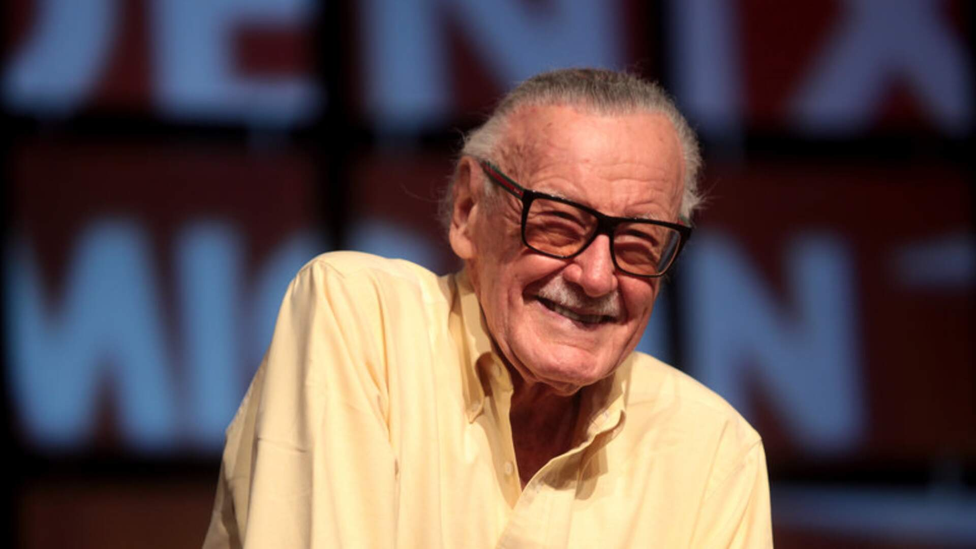 Stan Lee Dead at 95: The Marvel Co-Creator Whose Legacy Includes Gaming as Much as Comics