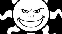 Starbreeze Raided by Swedish Authorities