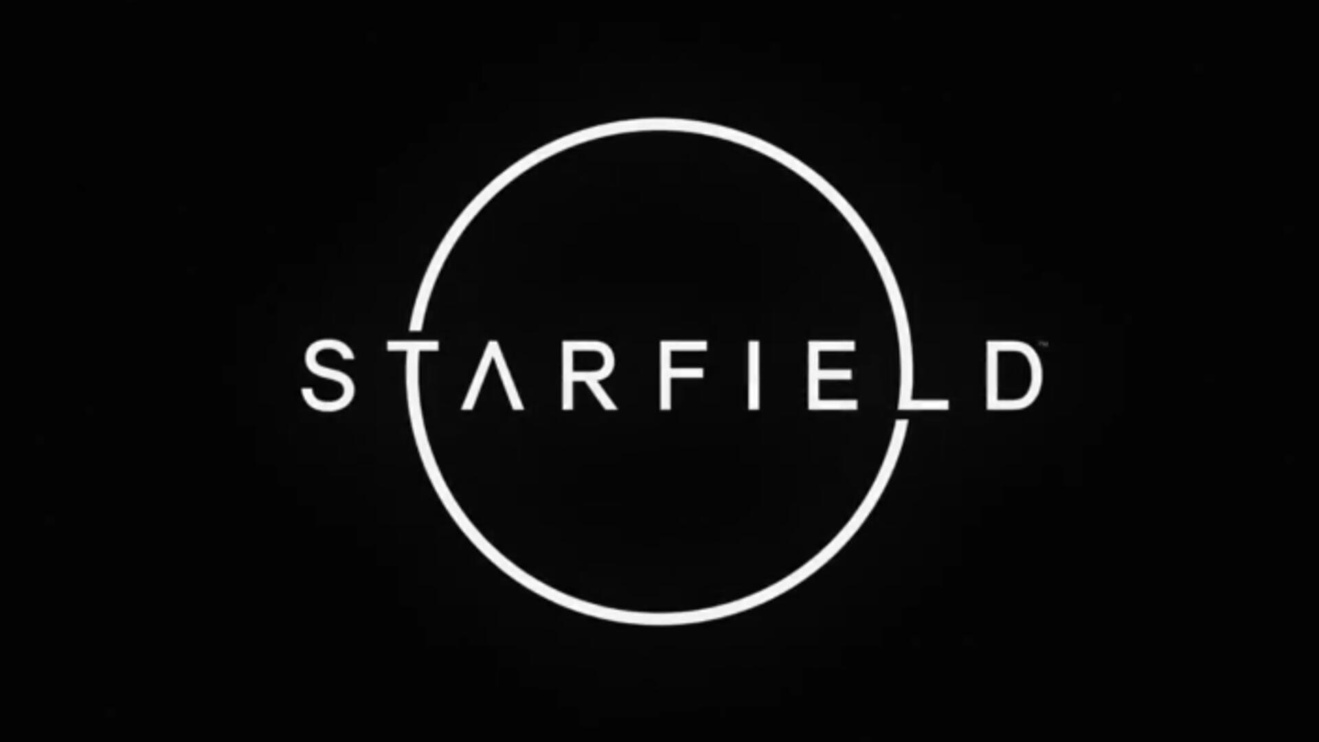 Bethesda Announces Starfield and Suggests it's Coming to PS5 and Xbox Two