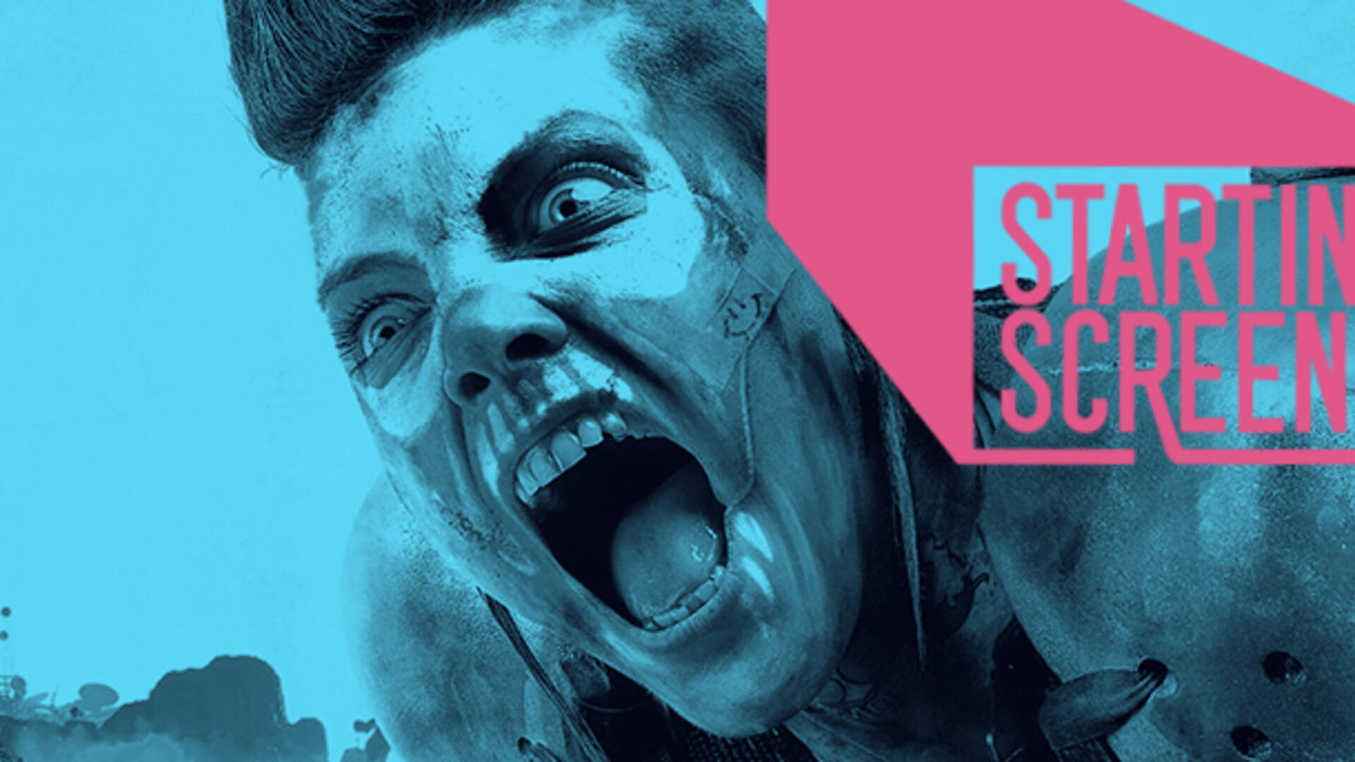 Is a Sequel More than a Name: The Curious Case of Rage 2