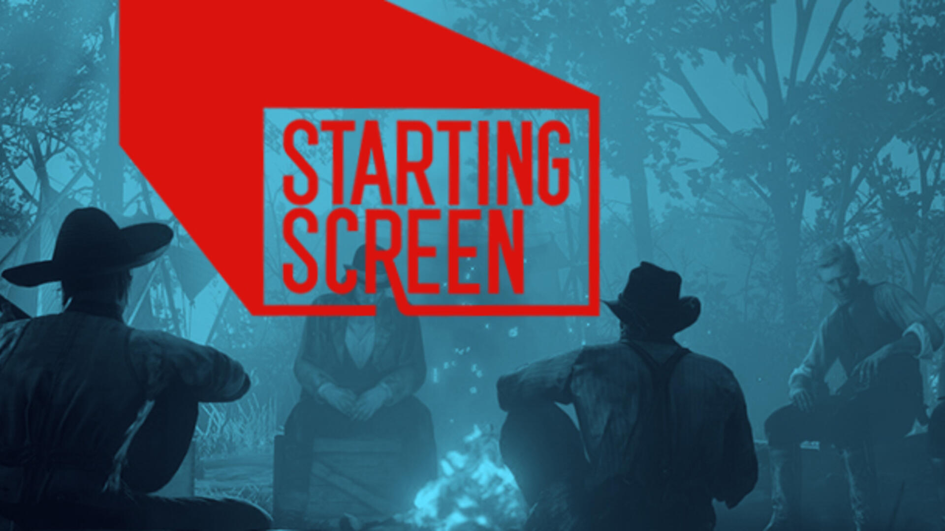 Can Red Dead Redemption 2 Avoid the Pitfalls of Being a Prequel?