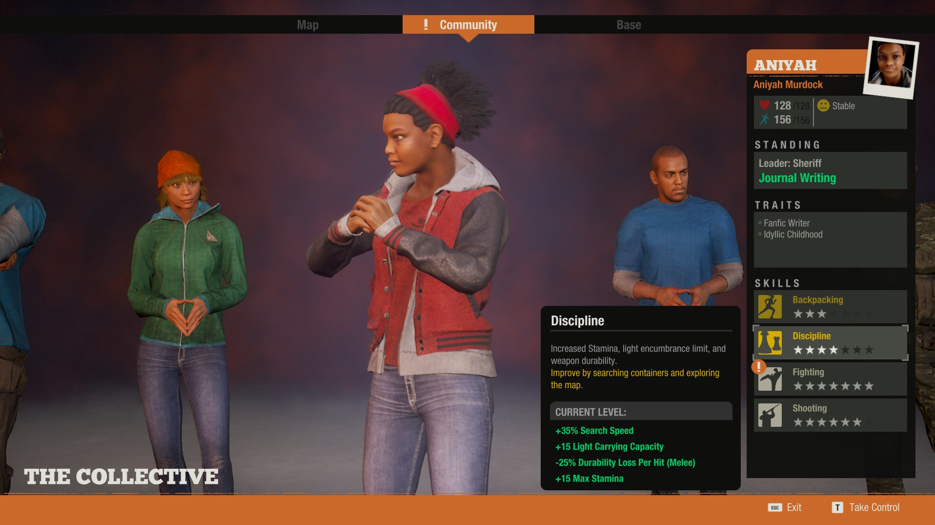 State Of Decay 2 Daybreak Unlock Cheat