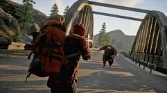 NPD: State of Decay 2 is May 2018's Best-Selling Game, Even With Game Pass Launch