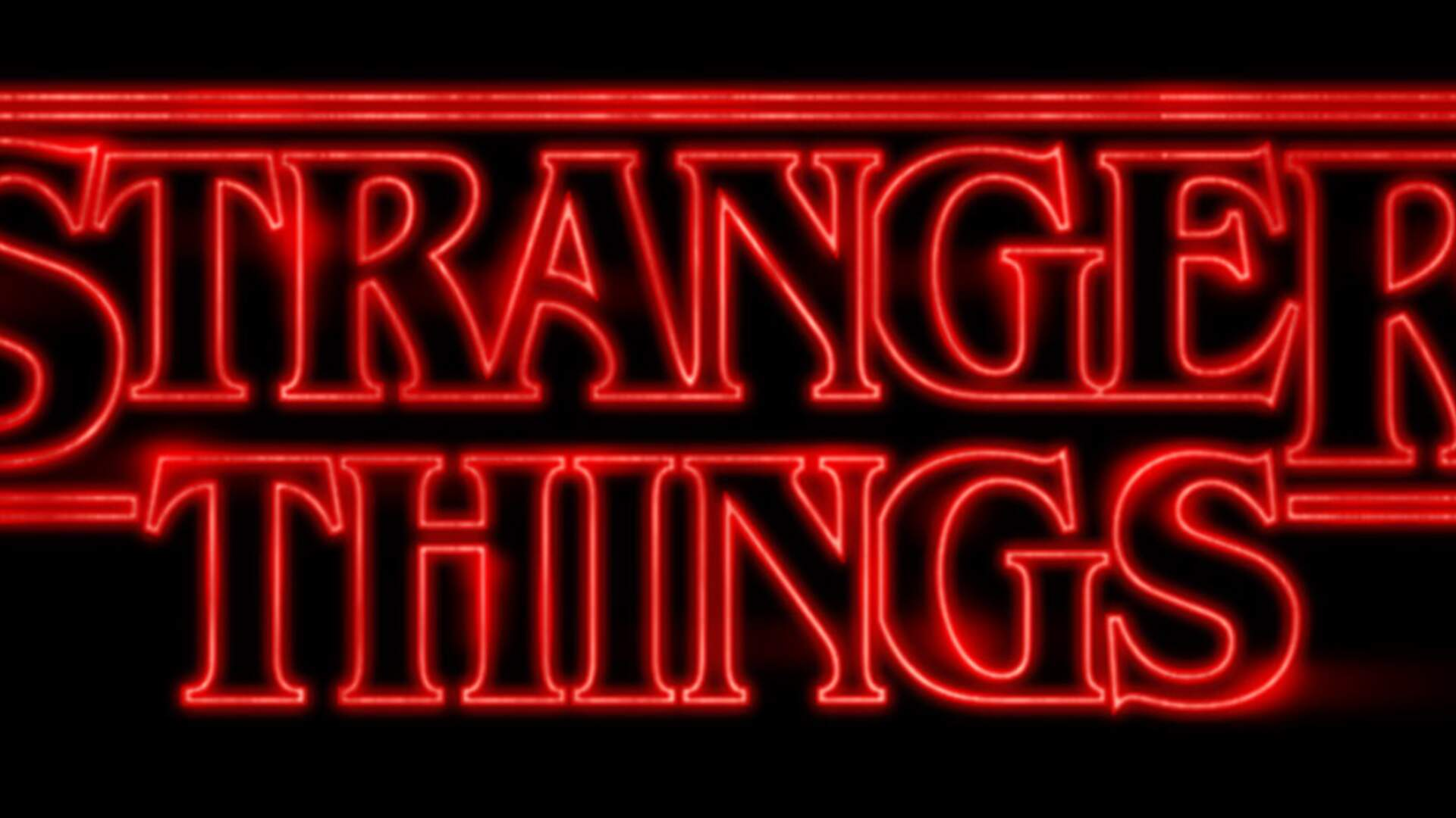 Report: Telltale's Stranger Things Game Will Ditch Old Telltale Engine for Unity