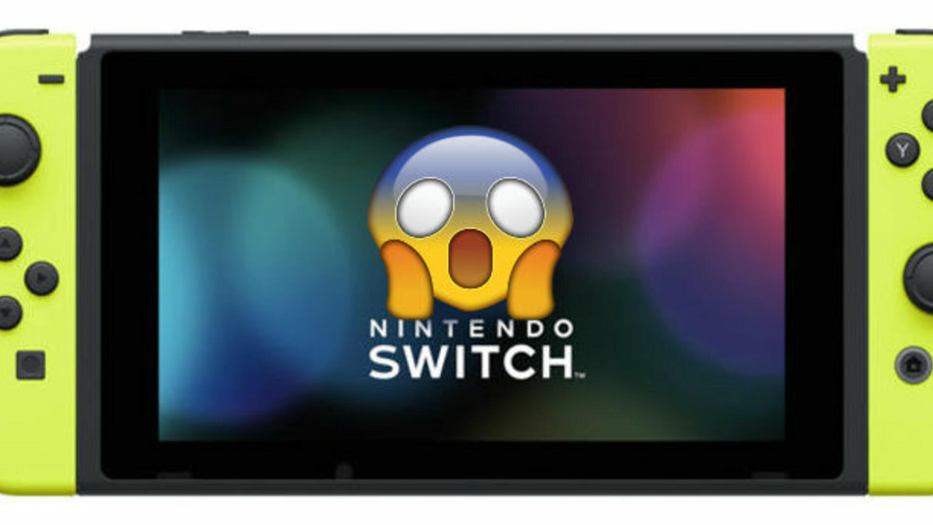 Why the Nintendo Switch Hack is a Nightmare | USgamer