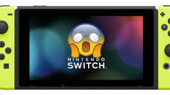 Why the Nintendo Switch Hack is a Nightmare