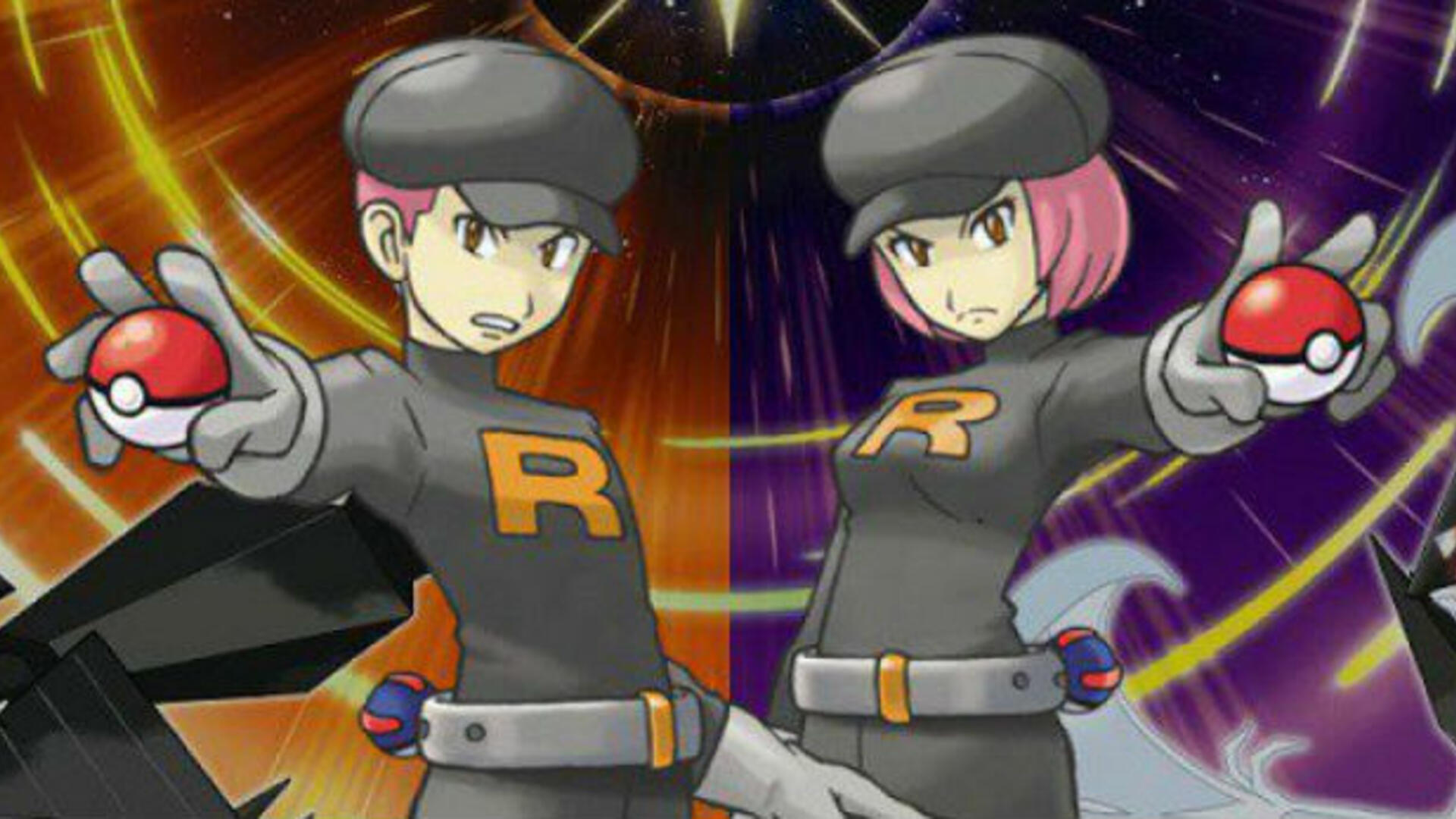 Team Rocket Items Are in Pokémon GO, and Here's How Much They Cost