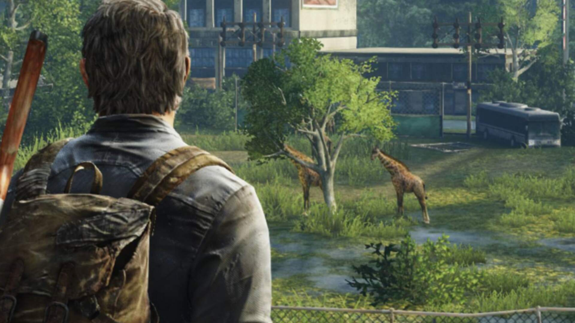 Naughty Dog Celebrates Over 17 Million Copies Sold for The Last of Us on the Game's Fifth Anniversary
