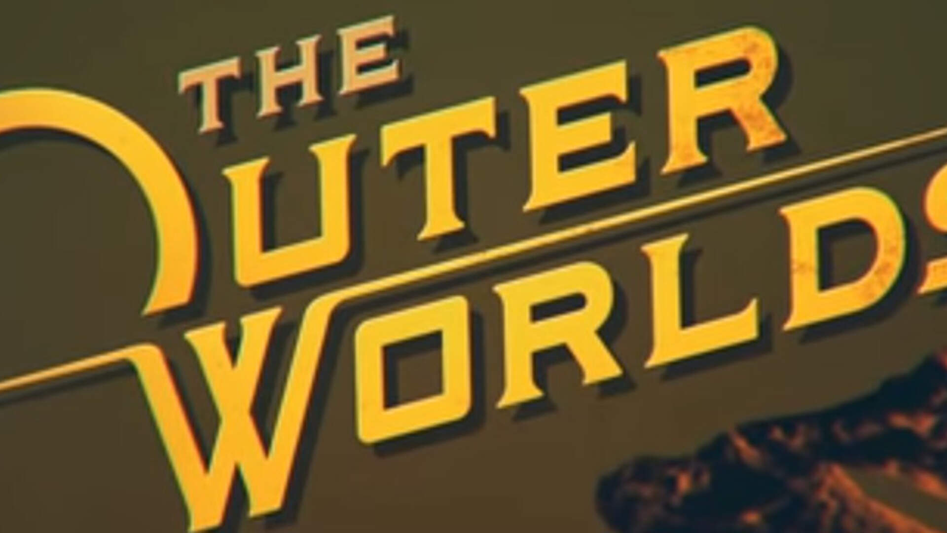 Starfield Has Competition With Obsidian's The Outer Worlds