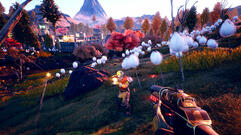 Outer Worlds is More KOTOR 2 Than Fallout: New Vegas, Obsidian Says