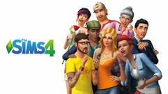 Best Sims 4 Mods - Best Mods for Sims 4 That You Have to Download