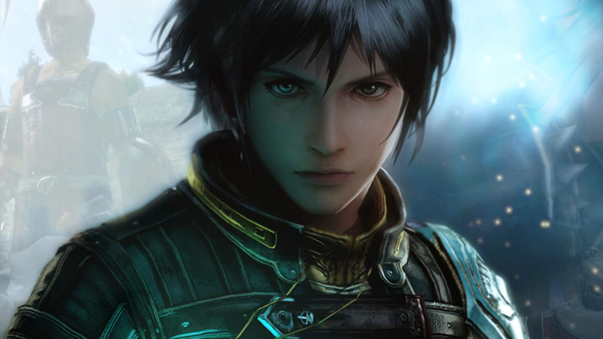 The Last Remnant Remastered is Coming to the Nintendo Switch Tonight