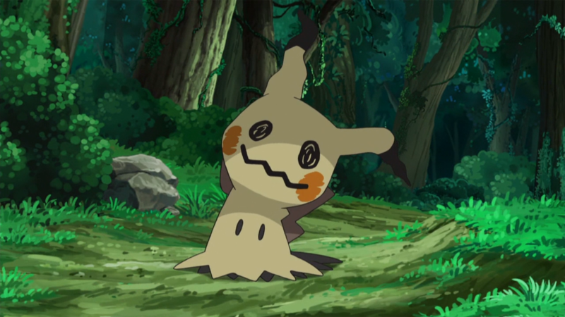 The Top 25 Pokemon In Series History The Best Monsters From Pokemon