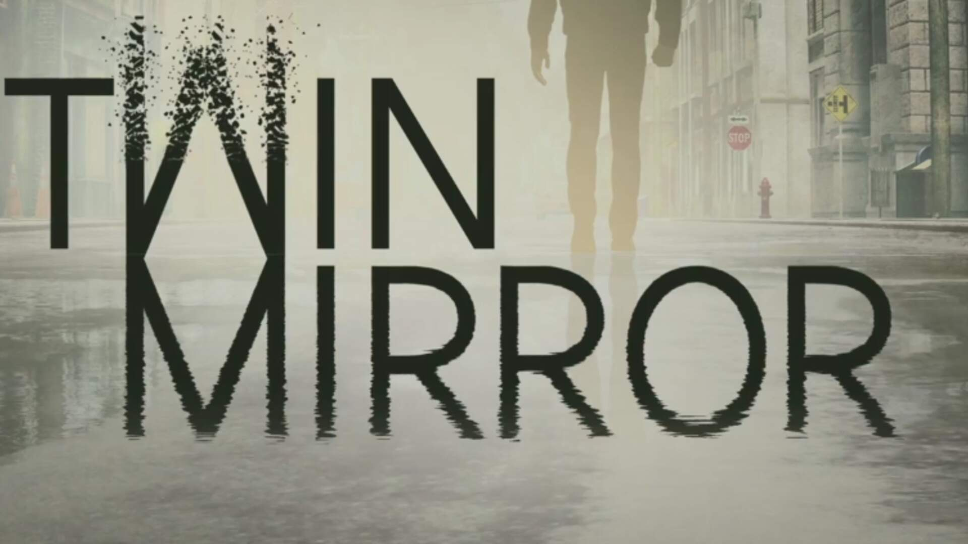 Life is Strange Studio Announces Trippy New Mystery Game, Twin Mirror for PS4, Xbox One, and PC
